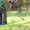 Lawn Care in Hampton, Tennessee